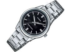 Casio Collection MTP-V005D-1AUDF vyriškas laikrodis