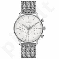 Vyriškas JACQUES LEMANS laikrodis N-209C