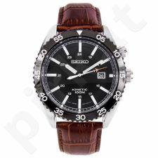 Vyriškas laikrodis Seiko SKA617P2