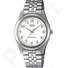 Vyriškas laikrodis Casio MTP-1129A-7BEF