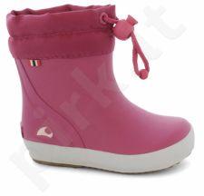 Guminiai batai vaikams VIKING ALV (1-16000-17)