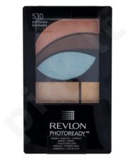 Revlon Photoready Primer, Shadow & Sparkle, kosmetika moterims, 2,8g, (530 Bohemian)