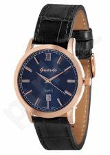 Laikrodis GUARDO  3562-6