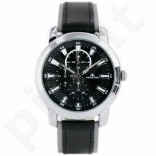 Vyriškas laikrodis JORDAN KERR JK4546J