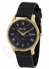 Laikrodis GUARDO LUXURY COLLECTION S0990-5