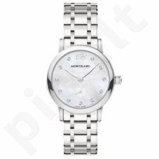 Laikrodis MONTBLANC 110305