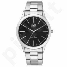Vyriškas laikrodis Q&Q C212J202Y