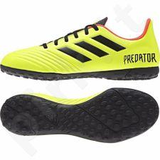 Futbolo bateliai Adidas  Predator Tango 18.4 TF M DB2141