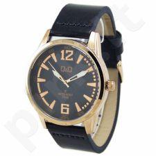 Vyriškas laikrodis Q&Q Q890J801Y
