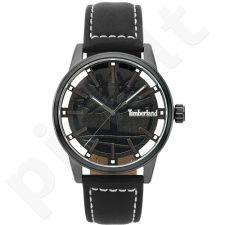 Vyriškas laikrodis Timberland TBL.15362JSU/02