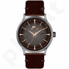 Vyriškas laikrodis Slazenger Style&Pure SL.9.6220.3.04