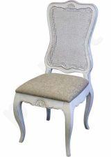 Kėdė 108x50x56cm