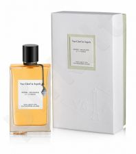 Van Cleef & Arpels Collection Extraordinaire Rose Velours, kvapusis vanduo moterims, 75ml