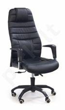 Darbo kėdė PARKER
