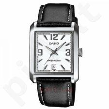 Vyriškas laikrodis CASIO MTP-1336L-7AEF