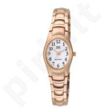 Moteriškas laikrodis Q&Q F279J014Y