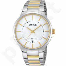 Vyriškas laikrodis LORUS RS931BX-9