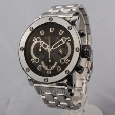 Vyriškas laikrodis Rhythm I1203S01
