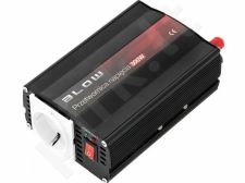 The inverter 24V/230V 300W BLOW