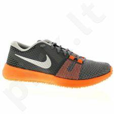 Sportiniai batai  Nike Zoom Speed TR2 M 684621-008 Q3
