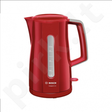 Bosch TWK3A014 Water Kettle
