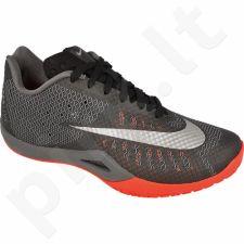 Krepšinio bateliai  Nike HyperLive M 819663-002