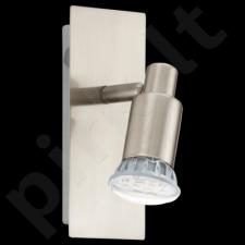 Taškinis šviestuvas EGLO 90822 | ERIDAN