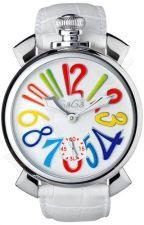 Laikrodis Gag Milano 50101