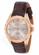 Laikrodis GUARDO 9678-8