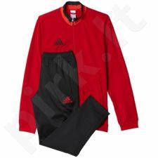 Sportinis kostiumas  Adidas Condivo 16 M AN9830