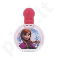 Disney Frozen Anna, EDT vaikams, 7ml