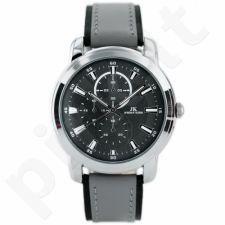Vyriškas laikrodis JORDAN KERR JK4546P