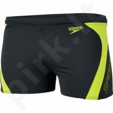 Glaudės Speedo Logo Graphic Aquashort M 8-09667B076