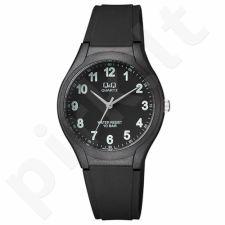 Universalus laikrodis Q&Q VR72J010Y