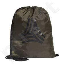 Krepšys Adidas FS GB CY5627