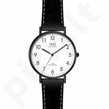 Vyriškas laikrodis Q&Q  QA20J810Y