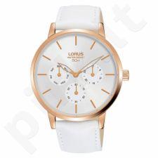 Moteriškas laikrodis LORUS RP616DX-9