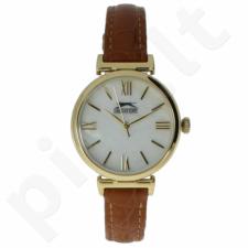 Moteriškas laikrodis Slazenger SugarFree SL.9.6118.3.01.L