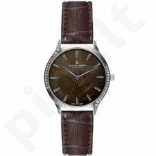 Moteriškas laikrodis FREDERIC GRAFF FAX-B011S