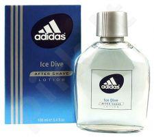Adidas Ice Dive, losjonas po skutimosi vyrams, 100ml