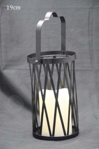 Žvakidė 89602