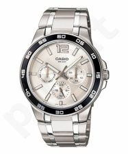 Vyriškas laikrodis Casio MTP-1300D-7A1VEF
