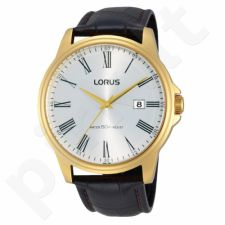 Vyriškas laikrodis LORUS RS938BX-9