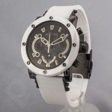 Vyriškas laikrodis Rhythm I1203R02