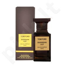 Tom Ford Atelier d´Orient Shanghai Lily, EDP moterims, 50ml