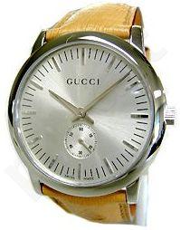 Laikrodis GUCCI  5600M
