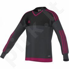 Marškinėliai vartininkams Adidas onore top 15 Junior S29432