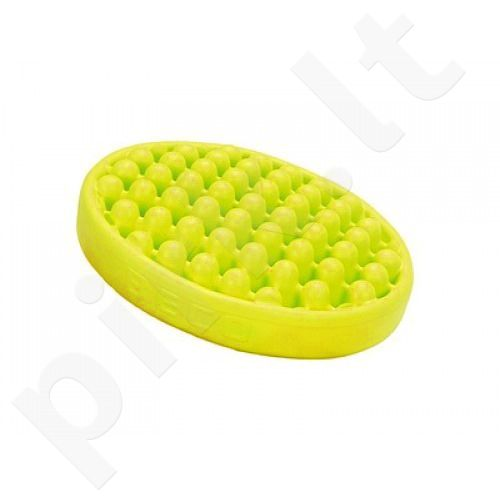 Aqua fitneso įrankis DYNAPAD 96033 2 yellow