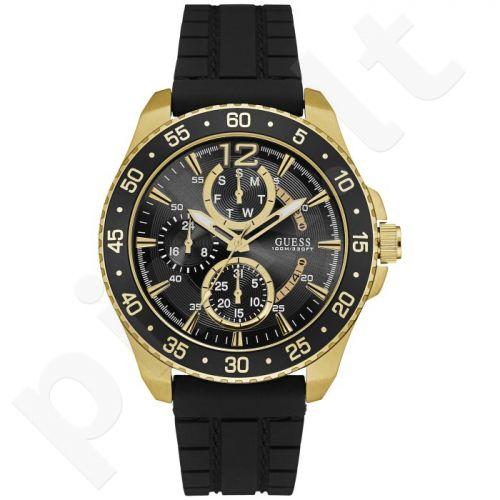 Vyriškas GUESS laikrodis W0798G3