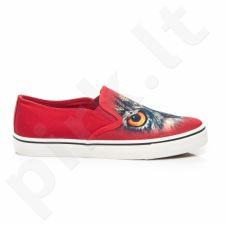 GIRLHOOD Laisvalaikio batai
